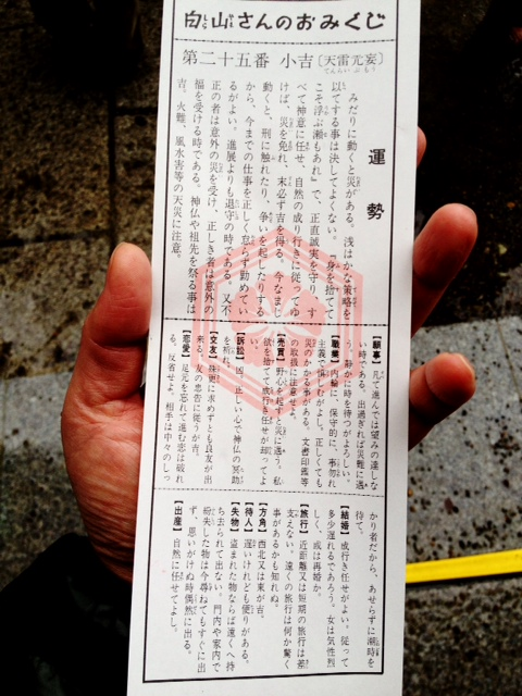 おみくじ2012.jpg