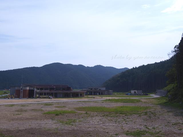 大川小02.jpg