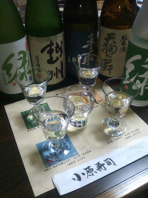 純米酒飲み比べ.jpg
