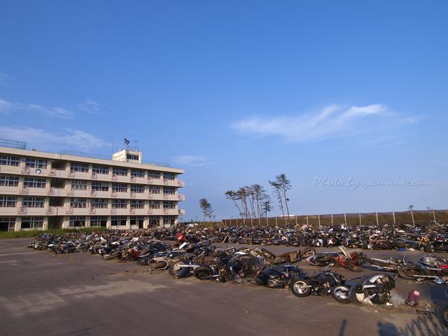 荒浜地区2.jpg