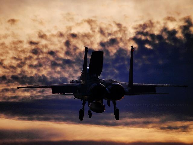 鉄の翼.jpg