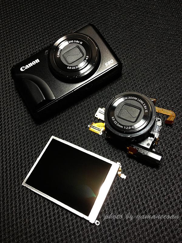 PowerShot-S90.jpg