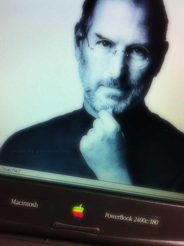RIP_SteveJobs.jpg