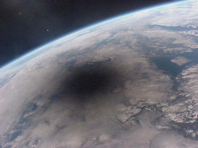 eclipse99_mir_big.jpg